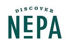 NEPA_DiscoverNEPA_GRN.jpg
