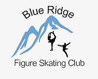 BLue Ridge FSC.jpg