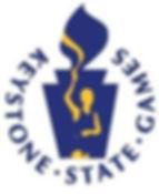 ksg logo color.jpg