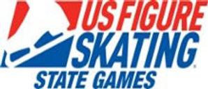 17_figure skating.jpg