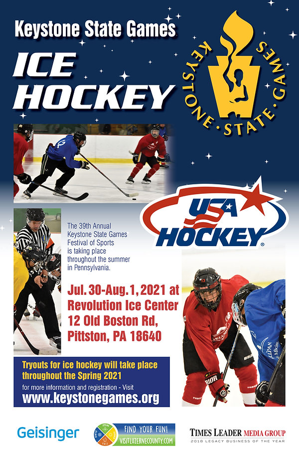 Hockey-Poster-2021_prf3.jpg