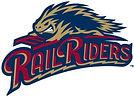 railriders.JPG
