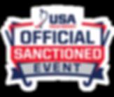 USA_fh_sanction_logo.png