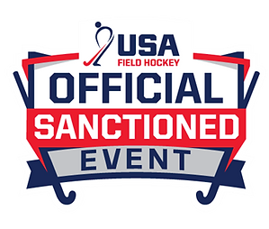 USA_fh_sanction_logo.png