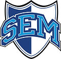 seminary_sport_logo.jpg
