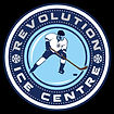 Revolution Ice Center.jpg