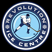 Revolution Ice Center.jpg