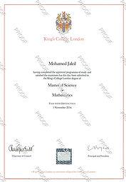 MSc certificate-page-001 (1).jpg