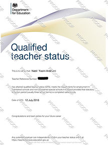 QTSCertificate-page-001 (1).jpg
