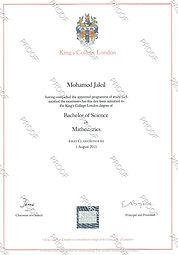 BSc certificate-page-001 (1).jpg