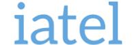 iatel logo.png