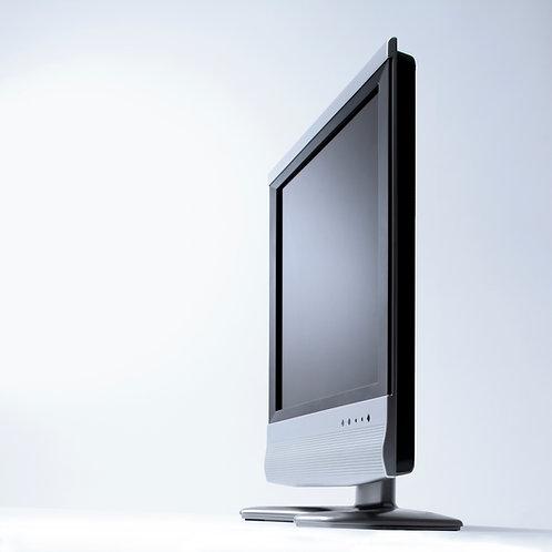 Télévision Philips LED 56 cm