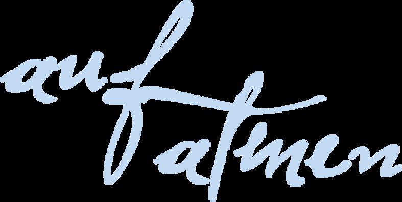 Logo Becker bl.png