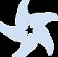 Logo Becker Umriss.png