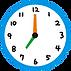 clock_0700.png