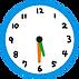 clock_0530.png