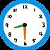 clock_0830.png