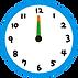 clock_1200.png