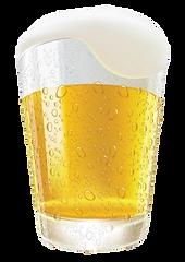 beerpint2.png