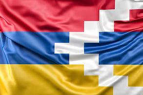 artsakh flag.jpg