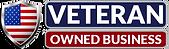 veteranownedbusiness.png