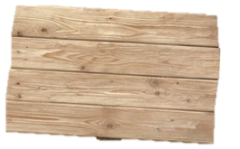 woodsign.png