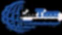 CoreTranz Logo