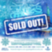 Ballas 2019 Sold Out.jpg