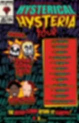 hysteria2020.jpg