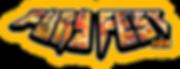 FuryFest Logo-sm.png
