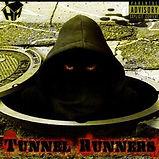 TunnelRunners.jpeg