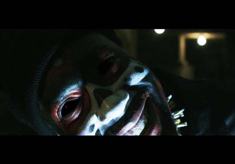 big hoodoo asylum lyrics