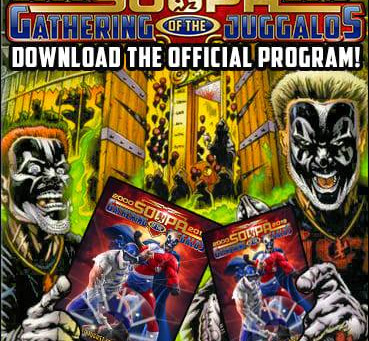 Download the GOTJ Program Now!