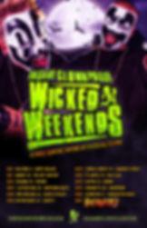 Wicked Weekends wDates.jpg