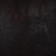Psychopathic Concrete by Josh Ulrich