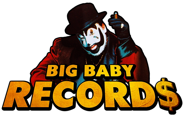 Big Baby Records Full Logo-Official.png
