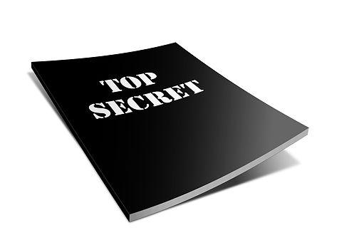 top-secret-1076813_1920.jpg