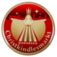 christkindlesmarkt-logo.jpg