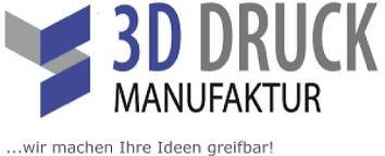 3DDM-Logo_bearbeitet.jpg