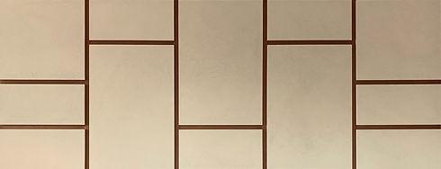 design panelling   stuc   visual   luxury