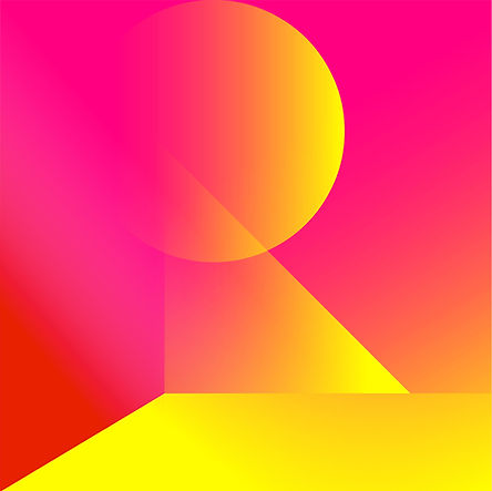 ROOMFORFIRE Logo kleur.jpg