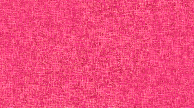 grid-nieuw2_edited.png