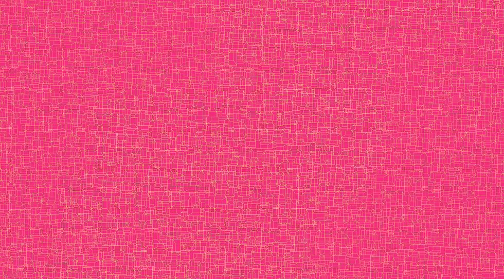 roomforfire grid perspective