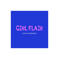girl-flair-mug-life-marketing-client.png