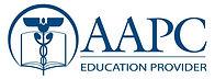 AAPC Educator Logo.JPG