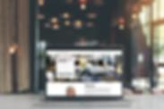 ana-romano-website-coffee-shop.png