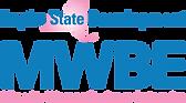 MWBE_Logo 1.png