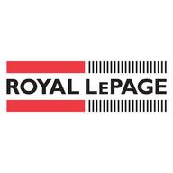royal-lepage-2-a-romano-mug-life-marketi