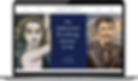 Charles Steele Art website on laptop.png