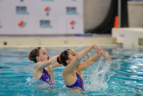 York Artistic Swimming Club 6.jpg